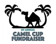 Camel Cup Fundraiser Facebook Page