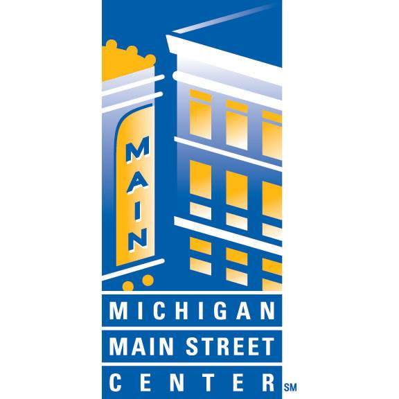 Michigan Main Street Center