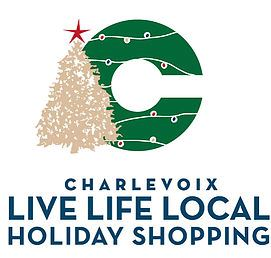Live Life Local Holiday Shopping